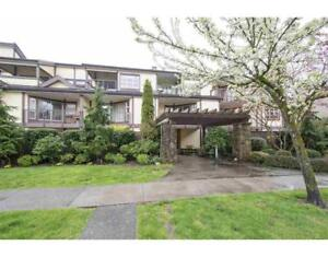 205 235 W 4TH STREET North Vancouver, British Columbia