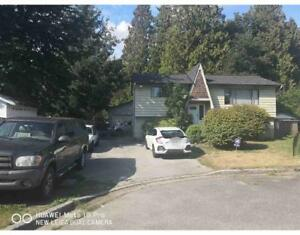 20943 TANNER PLACE Maple Ridge, British Columbia