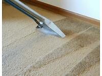 CARPET CLEANING++++SOFA CLEANING SPECIALIST+++EXCELLENT RATES+++