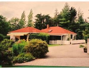 24392 104 AVENUE Maple Ridge, British Columbia