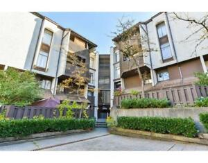 316 365 GINGER DRIVE DRIVE New Westminster, British Columbia