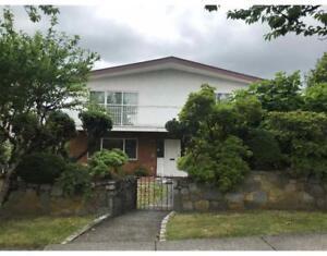 2221 W 16TH AVENUE Vancouver, British Columbia