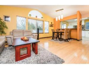 22525 BRICKWOOD CLOSE Maple Ridge, British Columbia
