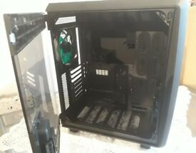 Corsair Air 740 Plus and 960 evo plus extras Open to offers!