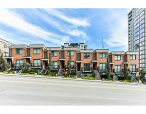 4 838 ROYAL AVENUE New Westminster, British Columbia