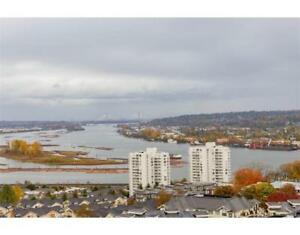 1505 280 ROSS DRIVE New Westminster, British Columbia