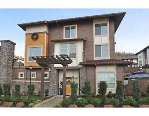 35 10480 248 STREET Maple Ridge, British Columbia