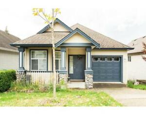 11505 228 STREET Maple Ridge, British Columbia