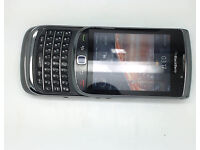 Blackberry Torch 9800 -Unlocked