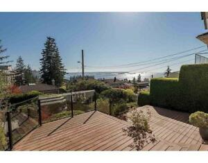1027 CLYDE AVENUE West Vancouver, British Columbia