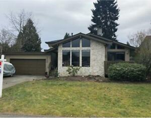 5446 18 AVENUE Delta, British Columbia