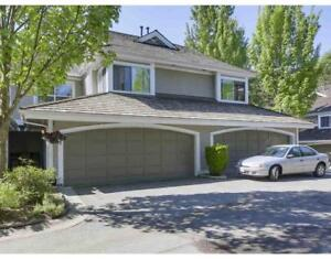 58 650 ROCHE POINT DRIVE North Vancouver, British Columbia