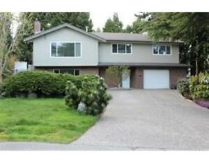 970 GALE DRIVE Delta, British Columbia