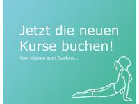 Yoga im Corso Berlin Hellersdorf - Januar 2019 jetzt buchbar