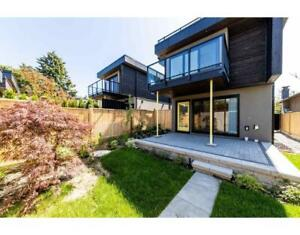 244 W 18TH STREET North Vancouver, British Columbia