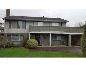 10651 SWINTON CRESCENT Richmond, British Columbia