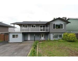 2180 DAWES HILL ROAD Coquitlam, British Columbia