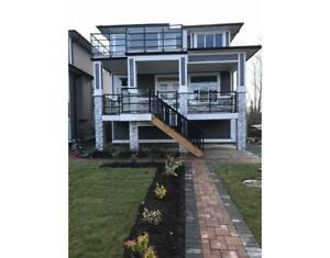 220 HAMPTON STREET New Westminster, British Columbia