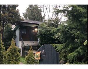 248 W 26TH STREET North Vancouver, British Columbia