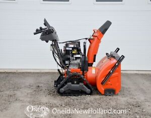 Husqvarna Dealer | Kijiji in Hamilton  - Buy, Sell & Save