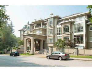 314 630 ROCHE POINT DRIVE North Vancouver, British Columbia