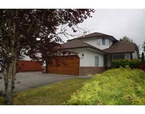 12271 234 STREET Maple Ridge, British Columbia