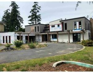 767 GLENWOOD DRIVE Delta, British Columbia