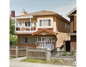 2237 E 1ST AVENUE Vancouver, British Columbia