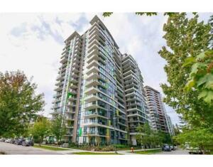 1509 3487 BINNING ROAD Vancouver, British Columbia