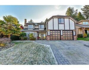 5284 CAMBRIDGE COURT Delta, British Columbia