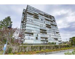 603 150 24TH STREET West Vancouver, British Columbia