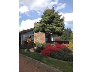 1255 CHARTWELL PLACE West Vancouver, British Columbia