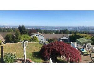 775 KING GEORGES WAY West Vancouver, British Columbia