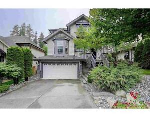 10 ALDER DRIVE Port Moody, British Columbia