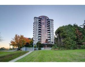 1104 38 LEOPOLD PLACE New Westminster, British Columbia
