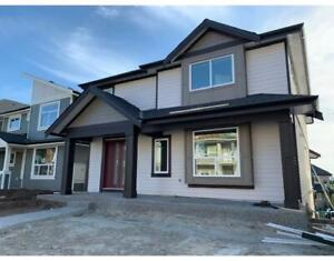 10157 246A STREET Maple Ridge, British Columbia