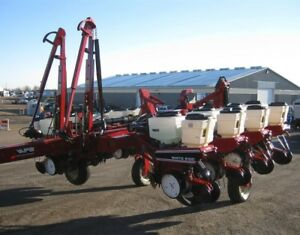 Corn Planter Kijiji In Ontario Buy Sell Save With Canada S