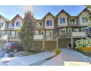 39 3395 GALLOWAY AVENUE Coquitlam, British Columbia