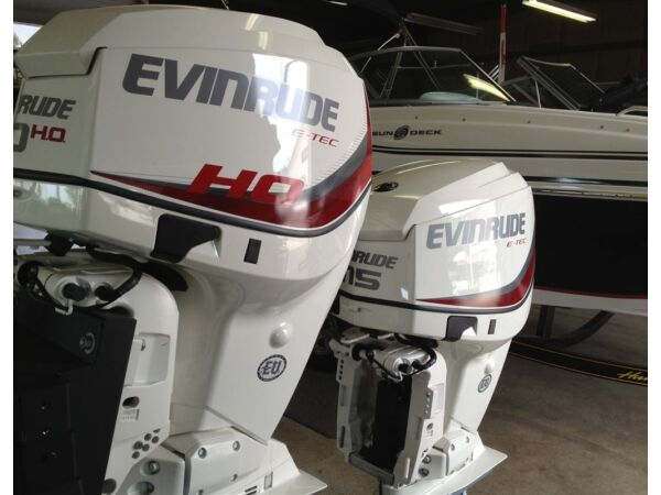 2004 johnson 25 hp outboard manual