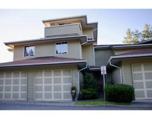 125 1386 LINCOLN DRIVE Port Coquitlam, British Columbia