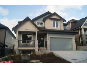 10101 247 STREET MACKEN RUR, British Columbia