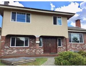 7222 HASTINGS STREET Burnaby, British Columbia