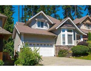 51 HOLLY DRIVE Port Moody, British Columbia
