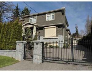 7948 ANGUS DRIVE Vancouver, British Columbia