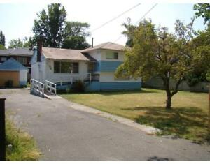 3500 ROSAMOND AVENUE Richmond, British Columbia