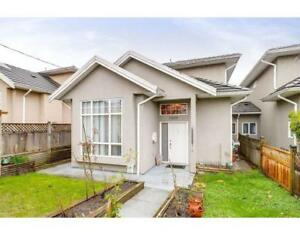 7330 14TH AVENUE Burnaby, British Columbia