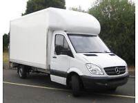 MAN AND VAN BEST HOUSE REMOVALS HOUNSLOW LONDON