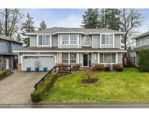 12492 205 STREET Maple Ridge, British Columbia