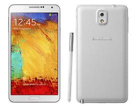 Samsung Galaxy Note 3 N9005 LTE 32 GB
