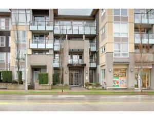 409 55 EIGHTH AVENUE New Westminster, British Columbia